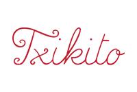 txikito-web.png