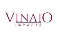 vinaio-web.png