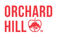 Orchard Hill web.jpg