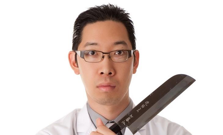 Gene Kato