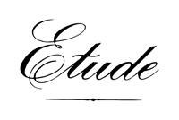 etude-web.png