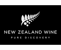 NZ wine 2018 web.jpg
