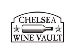 chelsea wine vault resized-1.jpg