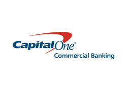 capital one web.jpg