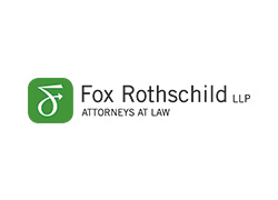 fox rothschild web.jpg