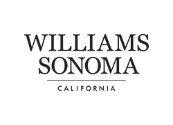 williams sonoma web.jpg