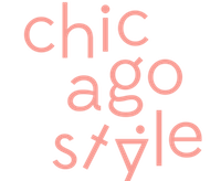 ChicagoStyleLogo.png
