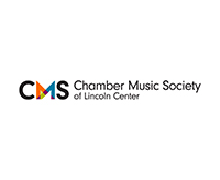 Chamber Music Society 2018 web.jpg