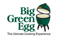 big green egg resized.jpg