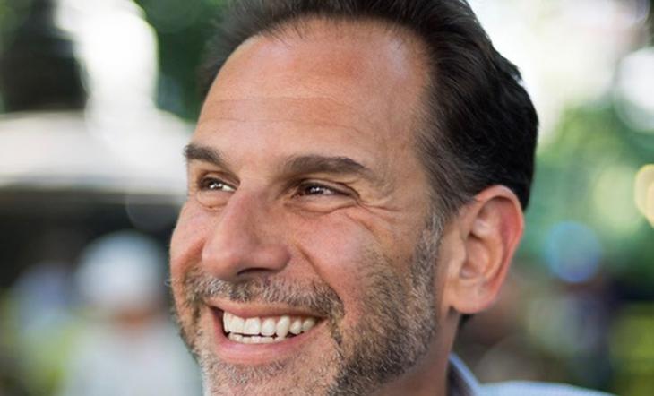 Celebrity Chef Tour: Las Vegas | James Beard Foundation