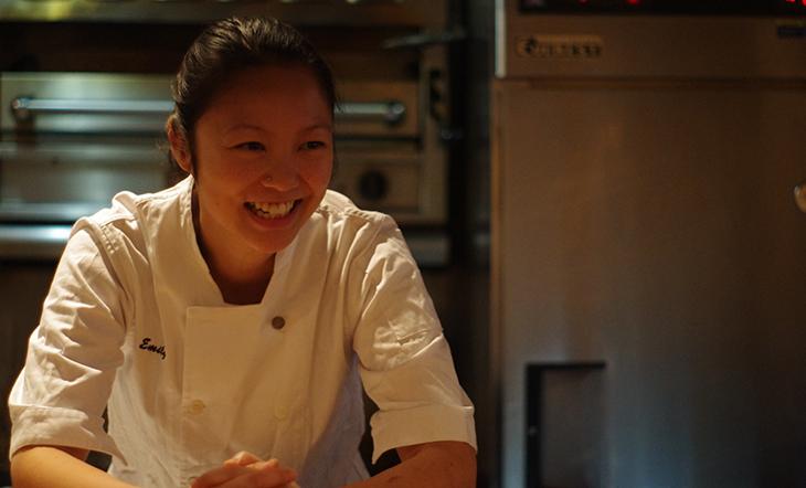 Emily Yuen