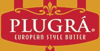 PlugraEuropeanStyleLogo-1.png