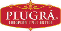 PlugraEuropeanStyleLogo.png