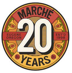 Marche-20-Year-Logo-v1c.jpg