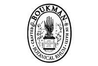 boukman-web.png