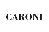 caroni-web.png