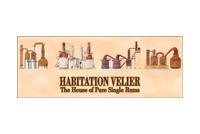 hveiler-web.png