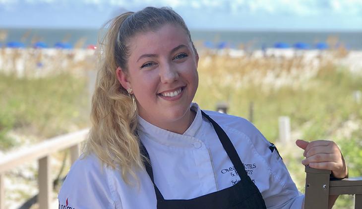 celebrity chef tour dc - recipes - Tasty Query