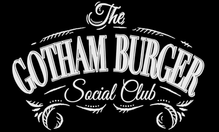 The Gotham Burger Social Club