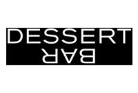 dessert-bar.png