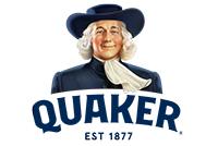 Quaker_TP2_HeritageMark_RGB web.jpg