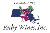 Ruby Wines copy web.jpg