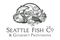 Seattle Fish Co web.jpg
