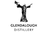 GDL_DISTILLERY_logo copy web.jpg