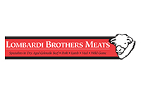 Lombardi Brothers Meats copy web .jpg