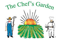The Chef's Garden web.jpg
