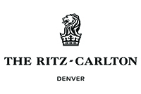The Ritz-Carlton, Denver Primary Logo web.jpg