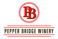 pepperbridge-logosquare web.jpg