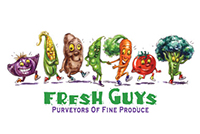 Fresh-Logo web.jpg
