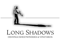 LS Distinguished Wineries  Vineyards LOGO web.jpg