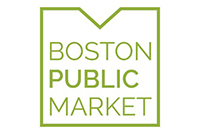 Boston Public Market Logo web.jpg