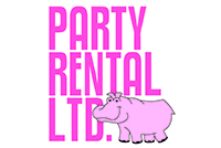 Party Rental LTD_BOS web.jpg