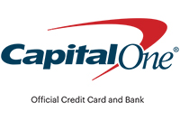 CAPITAL_ONE_OFFICIAL_RGB web-3.jpg