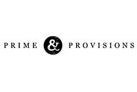 prime and provisions logo web.jpg