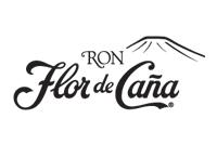 Flor-de-Cana-web.png