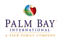 Palm-Bay-web.png