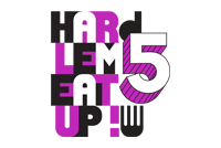 harlemeatup_web.png