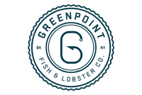 Greenpoint-web.png
