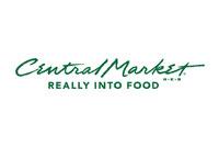 web-central-market.jpg