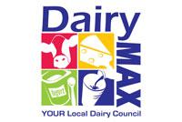 web-dairy-max.jpg
