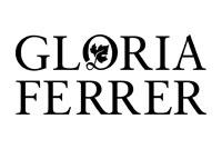 web-gloria-f.jpg