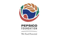 web-pepsico-foundation.jpg