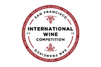 web-tasting-aliance-wine-2.jpg