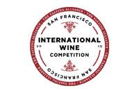 web-tasting-aliance-wine.jpg