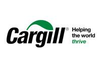 web.Cargill.jpg