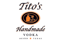 Titos resized-2.jpg